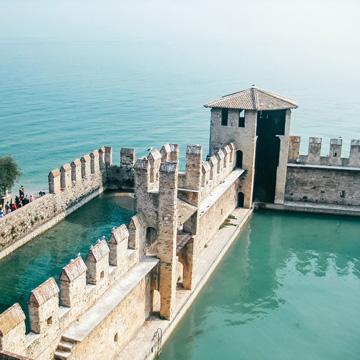 Castello-di-Scaliegero-di-Sirmione.